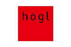 hoegl