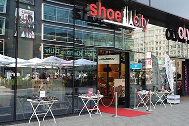 shoecity-alexanderplatz-mobil