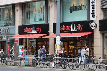 hoecity-friedrichstrasse-mobil